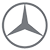 Rent a Mercedez-Benz at Tirana airport